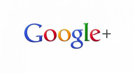 Возможности сервиса Google+