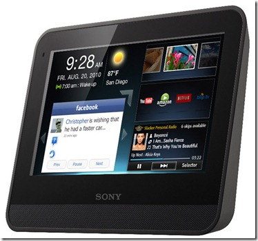 SonyDash01