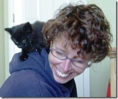 Кэтрин Мюррей - Katherine Murray - автор книги Первый взгляд на Office 2010