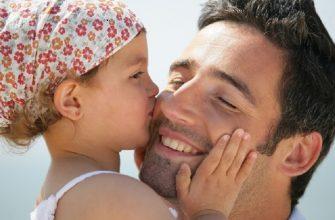 Займитесь со своим ребенком полезным делом - сделайте этот чудо-автомат! 2