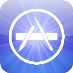 Скидки на игры и программы для iPhone, iPod Touch, iPad