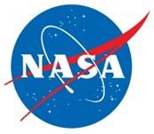 logo.NASA