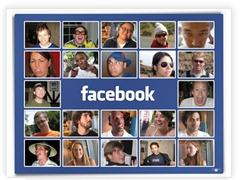 Facebook. Защищаем свой аккаунт