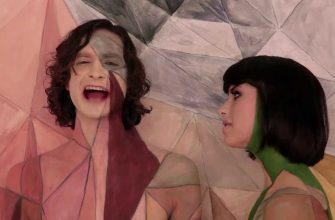 Gotye Somebody That I Used To Know