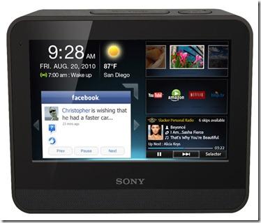 SonyDash02